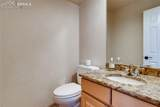 8065 Orchard Path Road - Photo 14