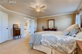 8065 Orchard Path Road - Photo 16