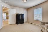 8065 Orchard Path Road - Photo 23