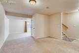 8065 Orchard Path Road - Photo 28