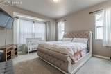 10006 Henman Terrace - Photo 11