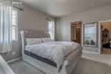 10006 Henman Terrace - Photo 12