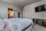 10006 Henman Terrace - Photo 13