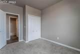10006 Henman Terrace - Photo 16