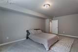 10006 Henman Terrace - Photo 17