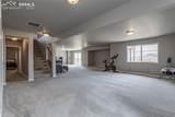 10006 Henman Terrace - Photo 20
