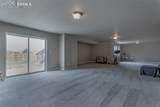 10006 Henman Terrace - Photo 21