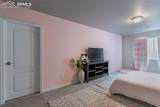 10006 Henman Terrace - Photo 22