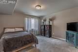 10006 Henman Terrace - Photo 23