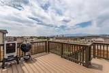 10006 Henman Terrace - Photo 25