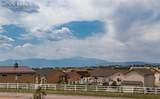 10006 Henman Terrace - Photo 26