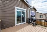 10006 Henman Terrace - Photo 27
