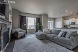 10006 Henman Terrace - Photo 5