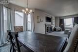 10006 Henman Terrace - Photo 6