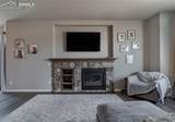 10006 Henman Terrace - Photo 7