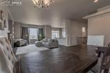 10006 Henman Terrace - Photo 8