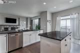 10006 Henman Terrace - Photo 9
