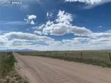 18225 Book Drive - Photo 5