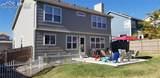 3687 Cape Romain Drive - Photo 4
