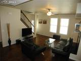446 Winter Street - Photo 10