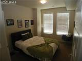 446 Winter Street - Photo 14