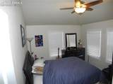 446 Winter Street - Photo 20