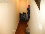 446 Winter Street - Photo 23