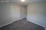 3575 Ironwood Place - Photo 13