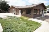 3575 Ironwood Place - Photo 19