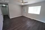 3575 Ironwood Place - Photo 2