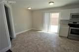 3575 Ironwood Place - Photo 7