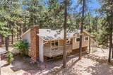 17715 Clydesdale Road - Photo 2