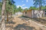 17715 Clydesdale Road - Photo 30