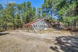 17715 Clydesdale Road - Photo 31