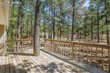 17715 Clydesdale Road - Photo 33