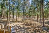 17715 Clydesdale Road - Photo 34