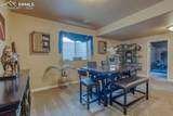 3077 Kettle Ridge Drive - Photo 36