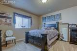 3077 Kettle Ridge Drive - Photo 38