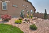 3077 Kettle Ridge Drive - Photo 4