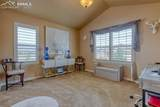 3077 Kettle Ridge Drive - Photo 9