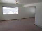 15485 Curwood Drive - Photo 3