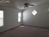 15485 Curwood Drive - Photo 8