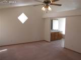 15485 Curwood Drive - Photo 9