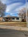 320 Longfellow Drive - Photo 8