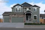 6351 Anders Ridge Lane - Photo 1