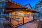 10780 Forest Drive - Photo 41