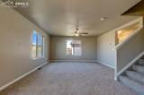 11145 Rockcastle Drive - Photo 8