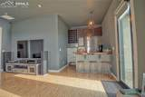 69220 Orion Trail - Photo 1