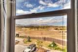 2035 Corker View - Photo 25
