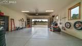3862 Hodgen Pond Court - Photo 45
